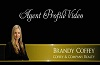 Coffey & Company Realty